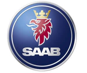 Saab oferece bolsas de estudos para brasileiros